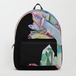 Aqua Aura Backpack