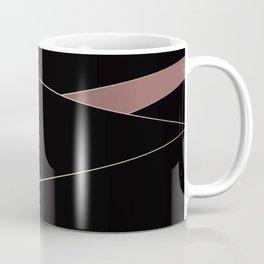 Marianne 1 Coffee Mug