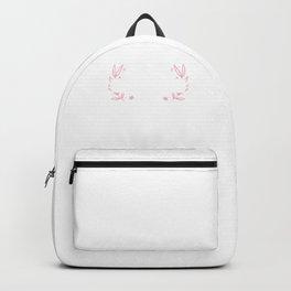 Soon To Be Grandma 2020 Backpack