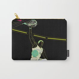 The Greek Freak Carry-All Pouch