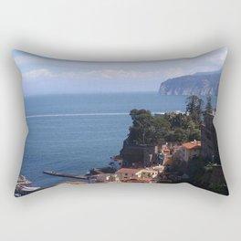 Sorrento Rectangular Pillow
