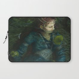 Ophelia Laptop Sleeve