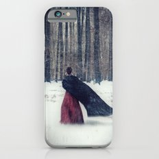 The Long Trek iPhone 6s Slim Case