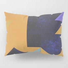 Comfort Zone Pillow Sham