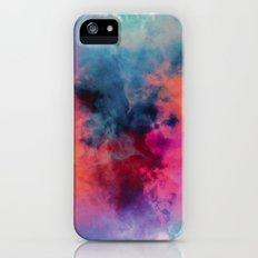 Temperature  Slim Case iPhone (5, 5s)