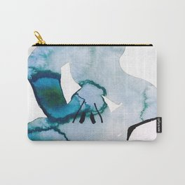 Psychopomp Carry-All Pouch