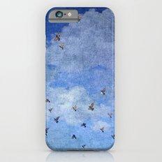Then We Will Soar iPhone 6s Slim Case