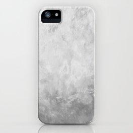 AWED MSM Flood (1) iPhone Case