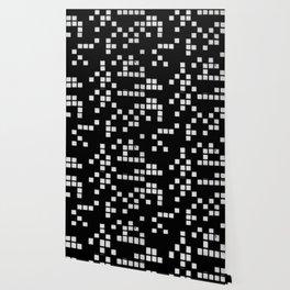 Puzzle_Checker Wallpaper