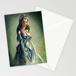Lunaví Stationery Cards