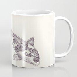 BALLPEN FISH 1 Coffee Mug