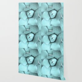 CACTUS I Wallpaper