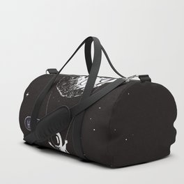 Swing Moon Duffle Bag
