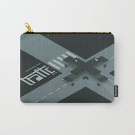 Trafic 1971 Carry-All Pouch