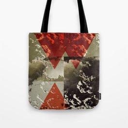 Dominance III Tote Bag