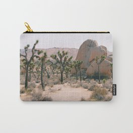 The magical path Carry-All Pouch