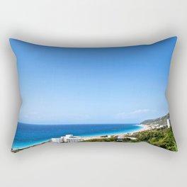 Rhodes Rectangular Pillow