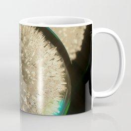NOVA-SPLODE Coffee Mug