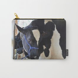 Moo Carry-All Pouch
