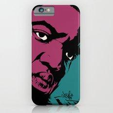 Notorious iPhone 6s Slim Case