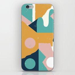 Sweet Shop iPhone Skin