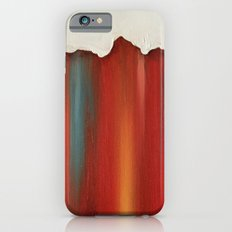 Reveal - 8 iPhone 6s Slim Case
