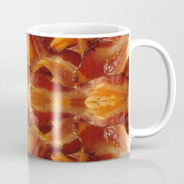 Fried Bacon Coffee Mug
