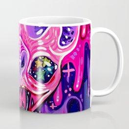 Glitterbat Coffee Mug