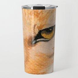 Keyote Travel Mug