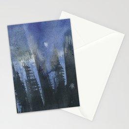 Metropol 15 Stationery Cards