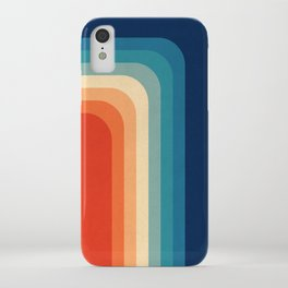 hot sale online f6a1d 73fc6 iPhone Cases | Society6