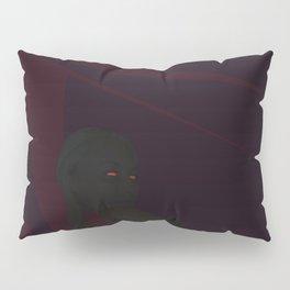Goddess of lust Pillow Sham