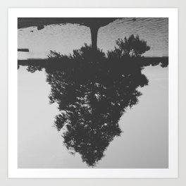 - 017. Art Print