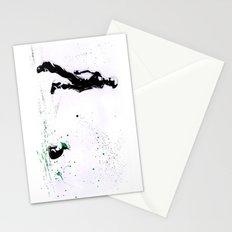 Urchin Stationery Cards