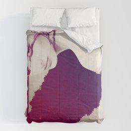 The Soul - generative mix Comforters