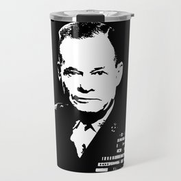"Lewis ""Chesty"" Puller Travel Mug"