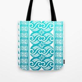 Liana Design Tote Bag
