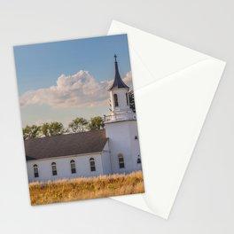 Trinity Lutheran Church 23 Stationery Cards
