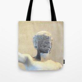 btfhb4 Tote Bag