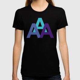 TRIALPHA T-shirt