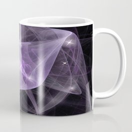 Vergnügung Coffee Mug