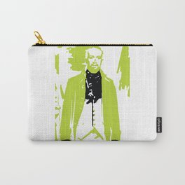 Lin Manuel Carry-All Pouch