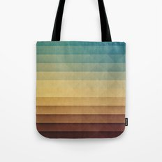 rwwtlyss Tote Bag