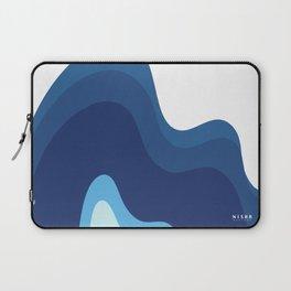 UNDINE- Water Laptop Sleeve