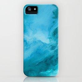kelsey. iPhone Case