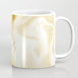 MILK & HONEY FLOW Coffee Mug