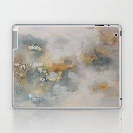 Sweet Dreams Jenny Laptop & iPad Skin