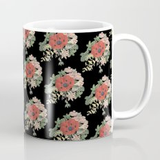Flos II Mug