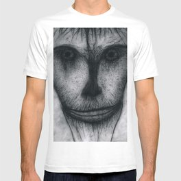 Neighbor T-shirt