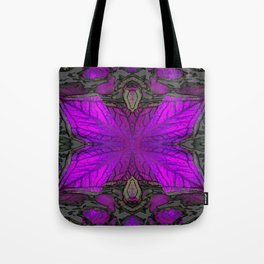 Theme and Variation Tote Bag
